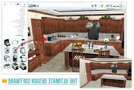 home interior design software best kitchen design programs kitchen design software home kitchen