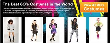 8o s 80s costumes 80 s clothes 80s outfits 80 s costumes 80 s fashion