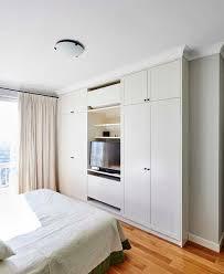 meuble chambre sur mesure meubles multimédia et meubles salon camber des placards et un