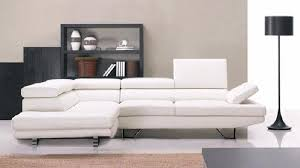 american signature leather sofa u2013 permisbateau