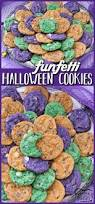 best 10 halloween sweets ideas on pinterest halloween food