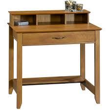 Small Writing Desks Writing Desks