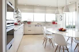 table et chaises de cuisine design chaise cuisine moderne but chaise cuisine chaises de cuisine but