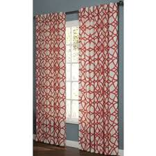 shop curtains u0026 drapes at lowes com
