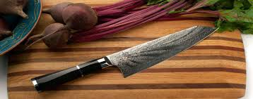 best kitchen knives on the market kitchen knives earth gear