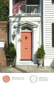 Benjamin Moore Historical Colors by 124 Best Exterior Paint And Stain Colors Benjamin Moore Images On