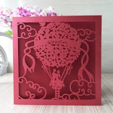 Dinner Party Invitation Card Online Get Cheap Envelopes Decoration Aliexpress Com Alibaba Group