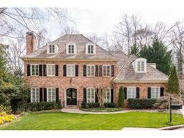 sandy springs real estate for sale christie u0027s international real