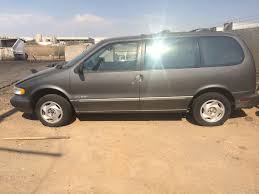 Buy Used Cars Los Angeles Ca We Buy Cars In California Cash On The Spot The Clunker Junker