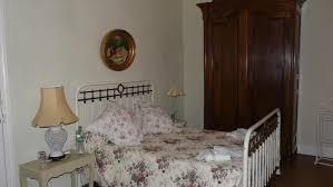 chambres hotes gers chambres d hôtes gers fleurance ฝร งเศส booking com
