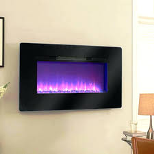 muskoka electric fireplaces electric fireplaces muskoka wall mount electric fireplace manual