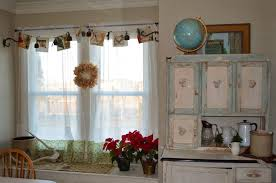 dining room curtains ideas matching kitchen dining room curtains dining room curtains rustic