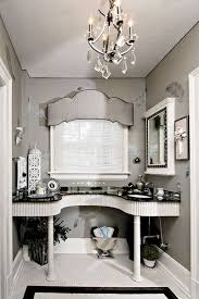 What Is A Cornice On A House 216 Best Cornices Images On Pinterest Cornice Boards Cornices