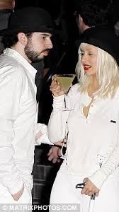 Clockwork Orange Halloween Costume Christina Aguilera Tips Hat Clockwork Orange Rings