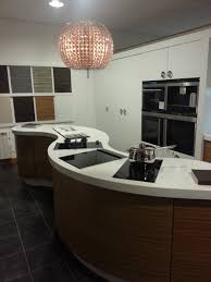 Kitchen Cabinet Display Sale Ex Display Kitchen Cabinets Home Decoration Ideas