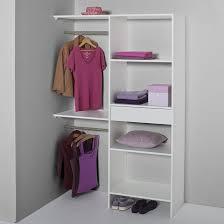 petit dressing chambre besoin d un petit dressing les solutions centimetre com