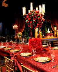 disney wedding decorations and the beast inspired wedding reception disney