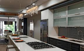 lights for kitchen dazzle photo duwur enchanting isoh favored about enchanting