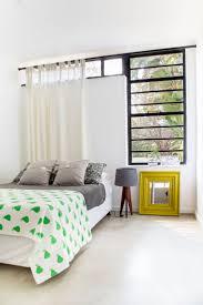 245 best cemcrete interior floors images on pinterest flooring