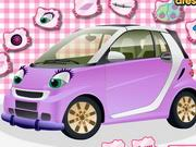 play car games free gahe