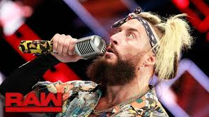 picture of enzo an emotional enzo addresses big cass betrayal july 3