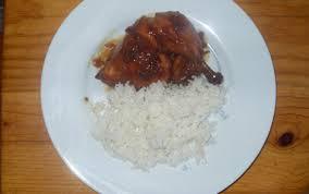 le gingembre en cuisine recette poulet au gingembre 750g
