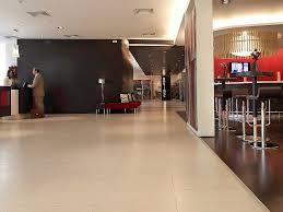 hotel athens novotel athenes