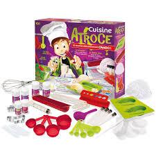 cuisine atroce la grande récré vente de jouets et jeux jouets 12