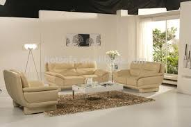 Beautiful Country Style Living Room Furniture Sets Country Style - Country living room sets