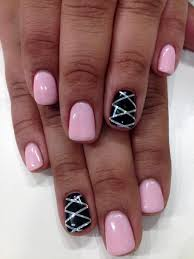here are bio sculpture gel u0027s two newest colours from the hollywood