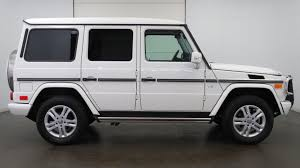 used mercedes g class sale 2012 used mercedes g class model year sale event at