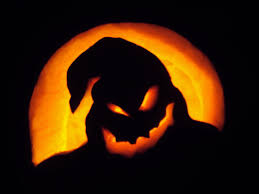 best 10 easy pumpkin carving patterns ideas on pinterest easy