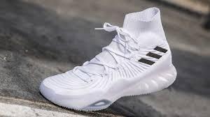 adidas crazy explosive adidas unveils crazy explosive 17 sole collector