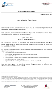 Resume Francais Gse Bookbinder Co