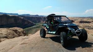 arctic cat wildcat sxs forum