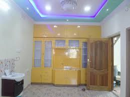name board design for home in chennai apartment flat for rent in pallikaranai flat rentals pallikaranai