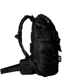 Oakley Kitchen Sink Pack Oakley Kitchen Sink Backpack Bags Where To Buy How To Wear