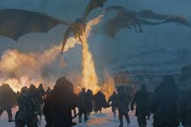 What Are Walls Made Of Game Of Thrones Season 7 We Have 27 Questions About The White