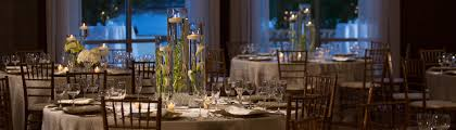 Cheap Wedding Venues In Maryland Affordable Wedding Venues Maryland Gaithersburg Marriott