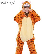 Warm Womens Halloween Costumes Cheap Funny Animal Costumes Women Aliexpress