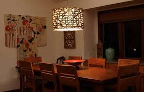 ceiling olympus digital camera dining room ceiling lights