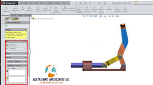 solidworks technical tips solidworks reseller toronto ontario fea