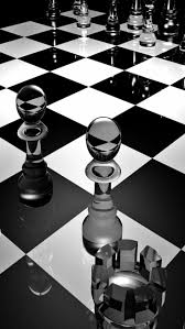 Glass Chess Boards 243 Best Chess Images On Pinterest Chess Sets Chess Boards And