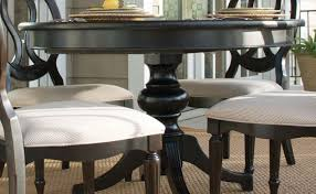 circular dining room dining crafty design ideas round dining room furniture 21 table
