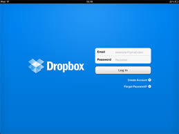 Resume Dropbox Upload A Photo Slideshow To Dropbox And Share It With Friends