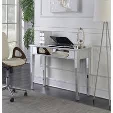 Small Apartment Desks Desks U0026 Computer Tables Shop The Best Deals For Nov 2017