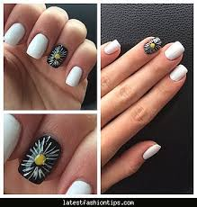 nail salons near me open late archives latest fashion tips