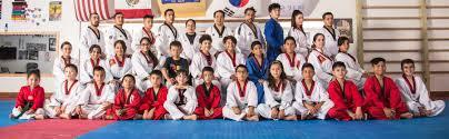 moo do moo do he international u2013 tae kwon do academy