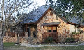 texas ranch style house plans u2013 home interior plans ideas texas