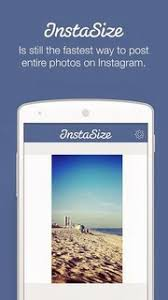 instasize apk instasize 4 0 8 for android